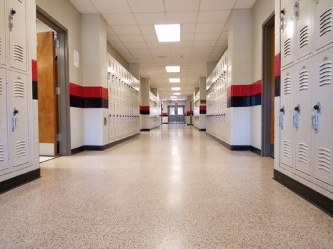 What Do Freshmen Really Think About Forsyth Central?
