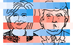 The 2016 Election: Your Peers' Perspectives