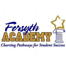 An In Depth Look at Forsyth Academy