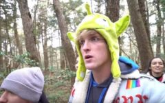 How the Logan Paul Scandal Changed YouTube