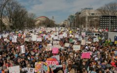 The Young Leaders of the Gun Control Revolution
