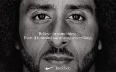 Nike Controversy with Colin Kaepernick – What Does This Mean For Nike?