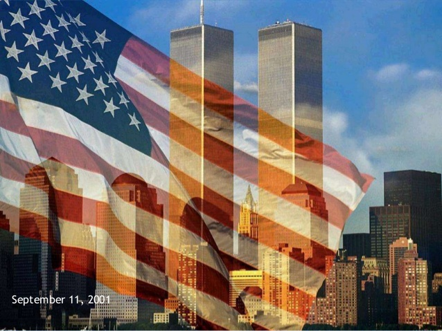 9/11: A Time to Honor and Remember