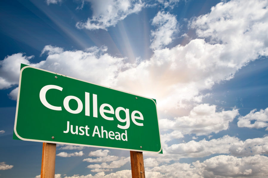 An+Inside+Look+at+Applying+to+College