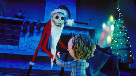 "Is ""The Nightmare Before Christmas"" A Halloween Or Christmas Film?"