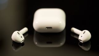 The Airpods: Innovative or Overrated?