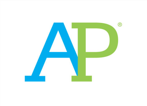 Dual Enrollment v. AP Classes- Which is better?